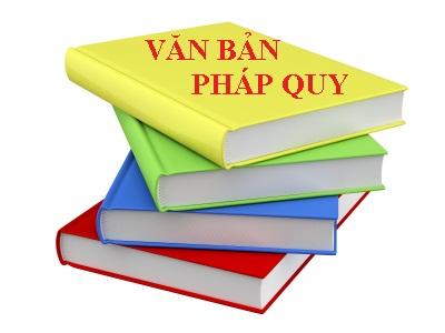 van_ban_phap_quy