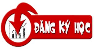 dang-ky-hoc-phan
