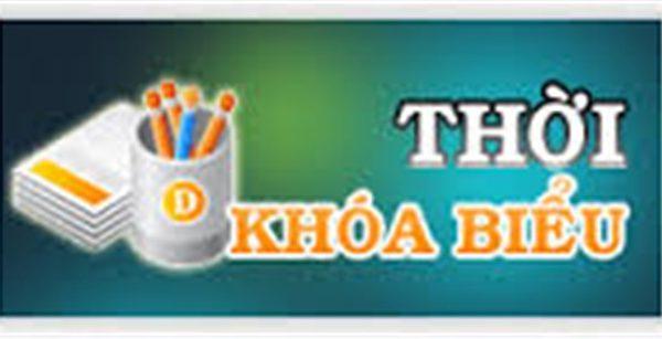 tkb3-20150924223909
