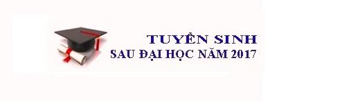 logo-tuyen-sinh-sdh